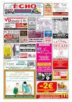 meilleurs sites de rencontres gratuits 2014 rheinfelden