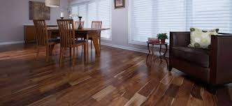 dining room tile flooring. dining room flooring options floor installation empire today tile