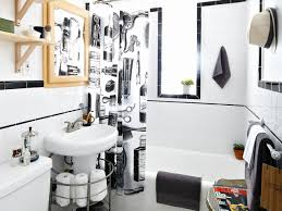 Teenage Bathroom Decor Teenage Boy Bathroom Decor Jecontacte