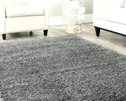 area rugs at home depot target wool outstanding