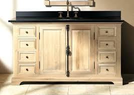 60 inch single sink bathroom vanity fresh inch bathroom vanity single sink bathroom ideas inch bathroom