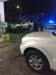 henderson teen charged murder in double shooting that killed picture