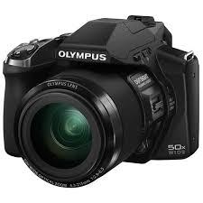 ᐅ <b>Olympus</b> SP-100EE отзывы — 16 честных отзыва покупателей ...