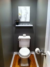 guest half bathroom ideas. Half Bath Decorating Ideas For Your Guests: Small . Guest Bathroom A