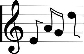 Musical Staff Sign Free Pictures Of Music Signs Download Free Clip Art Free Clip Art