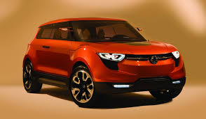 new car launches of 2014 in indiaUpcoming New SUV Cars For India in 2015  Indian Cars Bikes