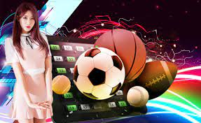 Penyedia Situs Agen Judi Bola Euro 2021 - Cystinose Will Change Your Business