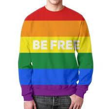 Вещи с атрибутикой <b>ЛГБТ</b> - купить товары с атрибутикой <b>ЛГБТ</b> в ...