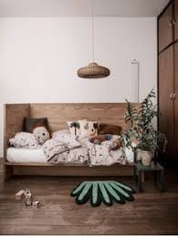 Ferm Living Height Chart 111 Best Ferm Living The Kids Room Images In 2019 Kids
