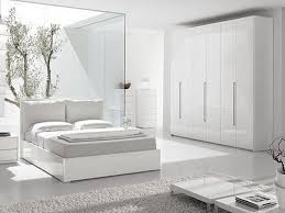 white modern bedroom furniture.  White Adorable White Modern Bedroom Furniture With Contemporary  And L