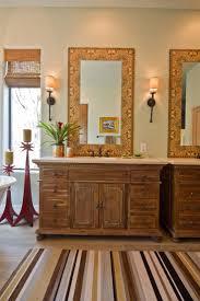cottage bathrooms bathroom decor accessories southwestern