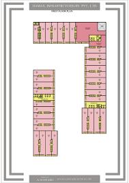 Small Bedroom Floor Plans Meeting Rooms Signature Boston View Larger Floor Plan Idolza