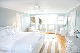 All White Bedroom All White Coastal Bedroom White Bedroom Vanity ...