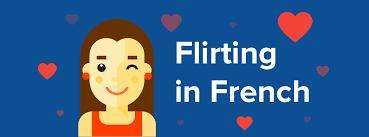 Flirting in <b>French</b>   FlashAcademy Blog