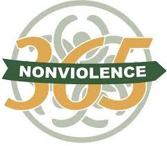 non violence essay non violence college essays jackvillo