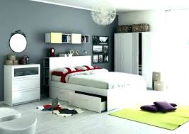Bedroom Furniture Design Catalogue Double Bed Designs Gallery
