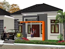 Beautifully Idea New Model Homes Design On Home Ideas.