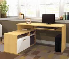 incredible unique desk design. Cool Office Desk Ideas Pinterest Table Designs Executive Computer Design Ikea Top Incredible Unique E