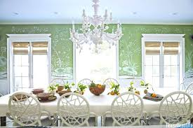 diy dining room decor. Dining Table Ideas Decor Great Room Best Decorating And Pictures Diy E