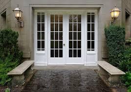 Coral Front Door Front Doors Awesome External Oak Front Door 52 Bespoke External