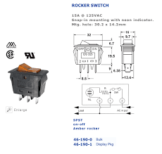 wiring diagram for toggle switch wiring diagram for a 3 way toggle switch the wiring diagram wiring switch for fan and