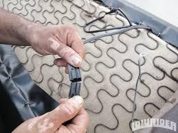 opg electric heat pads lowrider magazine Heating Pad Wiring Diagram Heating Pad Wiring Diagram #40 sunbeam heating pad wiring diagram