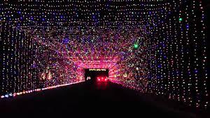 Light Show In Grand Prairie Grand Prairie Lights Youtube