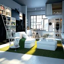 Studio Apartments Decorating Small Spaces Fascinating Small Studio Ideas Syuon