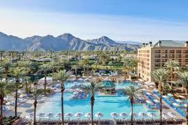 Renaissance Esmeralda Resort & Spa Indian Wells, CA - See Discounts