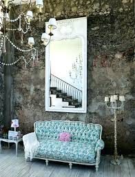 distressed wall distressed wall decor plain ideas sweet design art wood beach distressed wall mirrors uk