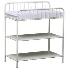 Столик для <b>пеленания Polini kids</b> Vintagе 1180 металлический ...
