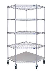 full size of cabinet marvelous corner wire shelving 9 shelves amazing l ad572f302ad9d9ee wire shelving corner