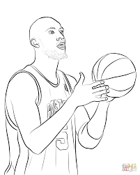 lebron james coloring page free printable pages in lebron