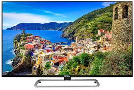 haier 65 4k ultra hd tv. haier 65-inch 4k ultra hd (2160p) led tv - le65h6600cu 65 hd tv h