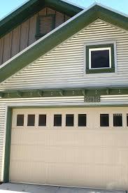 corrugated aluminum siding garage with recyclable aluminum siding corrugated aluminum siding colors corrugated metal siding home