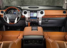 2018 toyota tundra interior. contemporary tundra 2018 toyota tundra interior pictures for desktop throughout toyota tundra interior 0