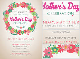 Mothers Day Flyer Template Flyerheroes Picture Day Flyer Template