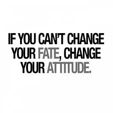 Bad Attitude Quotes Custom Quotes Bad Attitude Quotes For Girl