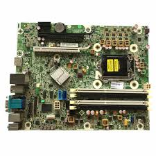 Detail Feedback Questions about Original For ASUS K53SJ Laptop ...