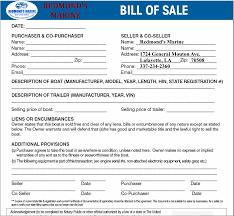 Boat Loan Calculator Boat Financing