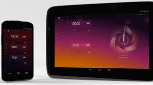10 best clock apps and digital clock apps for android