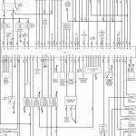 wiring diagram 2010 ford e250 radio beautiful ford truck radio wiring diagram 2010 ford e250 radio new 1996 ford probe wiring diagram electrical schematics diagram