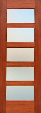 interior wood door with frosted glass panel pictures on luxurius home designing styles b59 with interior