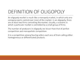 case study on oligopoly market ishik edu iq case study on oligopoly market