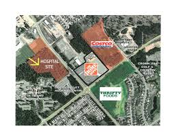 images home depot. Home Depot Aerial Only.Oct2015 Images