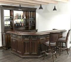 modern home bar furniture. Bars For The Home Furniture House Build Your Own Bar Modern  Modern Home Bar Furniture