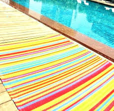 recycled plastic rugs canada outdoor australia