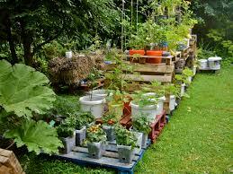Container Garden Plans  Home Outdoor DecorationContainer Garden Plans Pictures