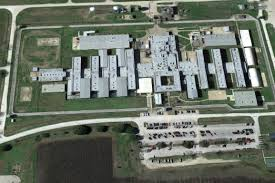 In texas, inmates are not paid for labor. State Correctional Facilities In Texas Prison Insight