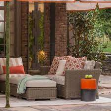 outdoor upholstery fabrics sunbrella